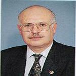 TBMM K.Maraş Milletvekili Ahmet Dökülmez'in FSB Şefi'nin Türkiye Ziyaretiyle İlgili Sorusu (1995)