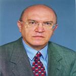 TBMM İstanbul Milletvekili Bülent Akarcalı'nın Çeçenya Üzerine Sözleri (1999)