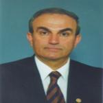 TBMM Konya Milletvekili Hüseyin Arı'nın Çeçenya Üzerine Sözleri (1999)
