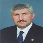 TBMM Kocaeli Milletvekili Mehmet Batuk'un Çeçenya Yardımlarının Engellenmesi Hakkındaki Sorusu (2000)