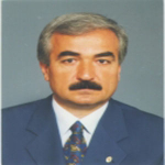 TBMM Muş Milletvekili Mümtaz Yavuz'un Çeçenya'daki Rus İşgali Üzerine Sözleri (1999)