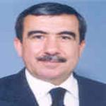 TBMM Konya Milletvekili Remzi Çetin'in Çeçenya Üzerine Sözleri (2001)