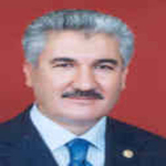 TBMM Osmaniye Milletvekili Şükrü Ünal'ın Petrol Boru Hatları ve Çeçenya Üzerine Sözleri (2000)