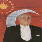 Cumhurbaşkanı Süleyman Demirel'in Çeçenya Üzerine Sözleri (1995)