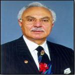 TBMM Çorum Milletvekili Yasin Hatiboğlu'nun Dış Politika ile İlgili Sorusu (1995)