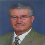 TBMM Karaman Milletvekili Zeki Ünal'ın Hükümetin Çeçenya Politikası Hakkındaki Sorusu (2000)