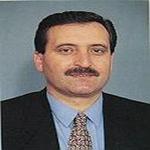 TBMM Sinop Milletvekili Kadir Bozkurt'un Çeçenya Üzerine Sorusu (1994)
