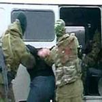 Norveç'ten Dönen Genç Çeçenya'da Kaçırıldı