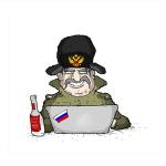 Rus Hackerler Waynakh Online Okurlarını Hedef Aldı
