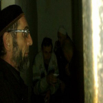 İnguşetya'da Cinayet ve Adam Kaçırma Olayları Yaşandı