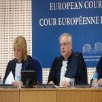 Aslan Maskhadov Davasında AİHM'den Utanç Verici Karar