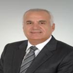 Hasan Ören'in Çeçenya'da Faaliyet Gösteren Firmaların Mağduriyetine İlişkin Soru Önergesi
