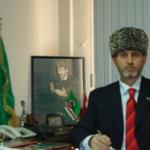 Türkiye'deki Çeçen Temsilciye Yönelik Suikast Rusya'yı İşaret Ediyor