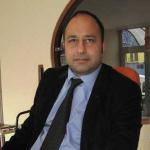 Medet Önlü Suikastında Ailenin Yeni Avukatı Erdal Doğan