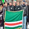 Medet Önlü için Adalet Talep Edildi