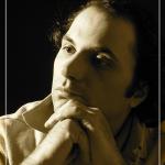 Çeçen Ressam – Ruslan Khaskhanov