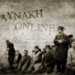 WaYNaKH Online Duvar Kağıtları – 5