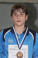 alikhan-kasumov