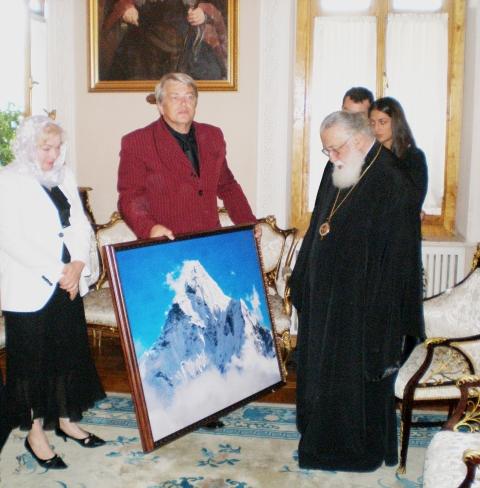 alla-dudaeva_sergej-melnikoff_gurcistan-patrigi-2-inci-ilia-mayis-2009-1