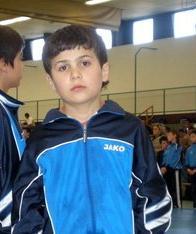ramzan-ibragimov1