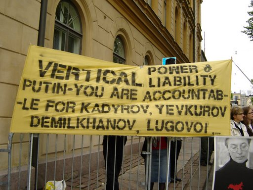june-3-2009-demonstration-against-putin-helsinki-1