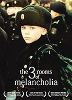 three-rooms-of-melancholia