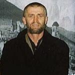 apti-bisultanov
