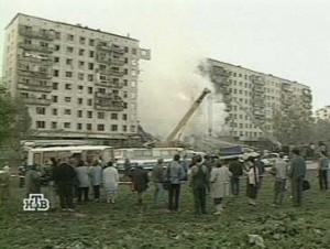Guryanova 1999