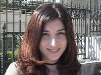 Asya Umarova