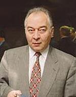 Doku Zavgayev
