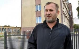Musa Nugayev