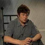 Stanislav Dmitrievsky