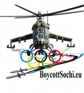 Boycottsochi.eu