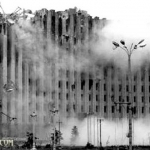 Itchkérie: pays oublié, photos oubliées (section 1)