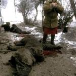 Itchkérie: pays oublié, photos oubliées (section 2)