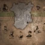 WaYNaKH Online Wallpaper No.1