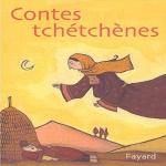 Contes tchétchènes