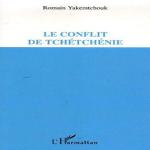 Le conflit de Tchétchénie