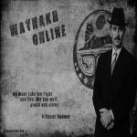 WaYNaKH Online Wallpapers – Djoxar Doudaev