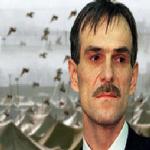 """Ilias Akhmadov : """"Nous ne capitulerons jamais"""""""