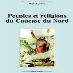 Peuples et religions du Caucase du Nord