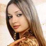 Raisa Malsagova (Mp3)