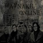 WaYNaKH Online Wallpapers No.3