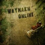 WaYNaKH Online Wallpapers No.4