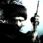 Abrek Zelimkhan Gouchmazukayev