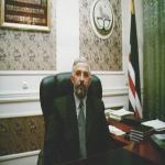 L'ultime appel d'Aslan Maskhadov à l'Europe (2005)