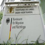 Nombre de demandeurs d'asile Tchétchènes en Allemagne augmente