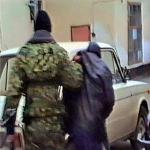 Un homme a été enlevé à Makhkety