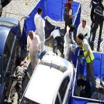 Bureau du procureur de district en Turquie: Un groupe criminel derrière les assassinats