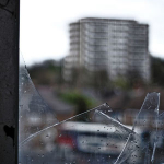 Une nouvelle agression raciste en Pologne